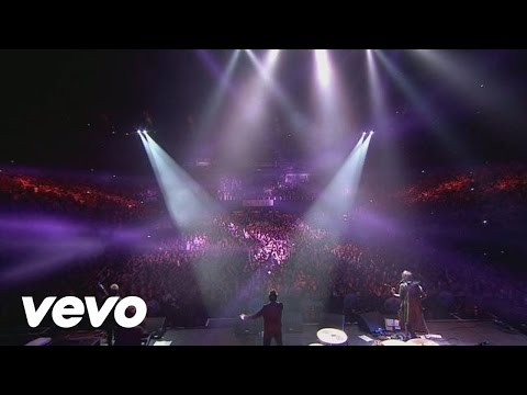Kasabian - Underdog Live