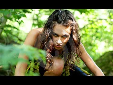 MØ - Maiden video
