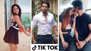Latest viral new tiktok video | new Kabir Singh dialogue viral tiktok video | funny new tiktok video