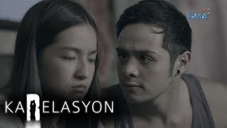 Karelasyon: My brother, my sweet lover (full episode)