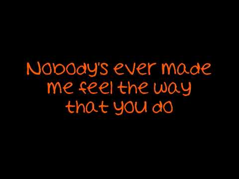 Enrique Iglesias - Tonight (I'm Lovin' You) ft. Ludacris + [ Lyrics on Screen ] - HQ/HD
