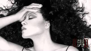 Diana Ross - Upside Down (Extended Mix)