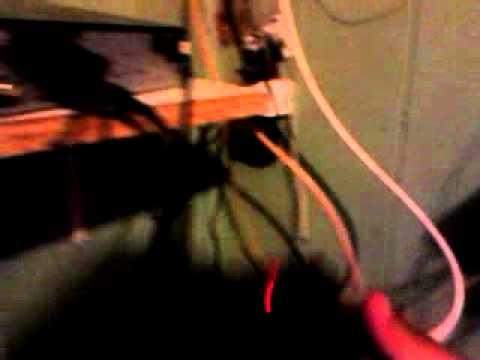 video 2012 11 30 00 00 15