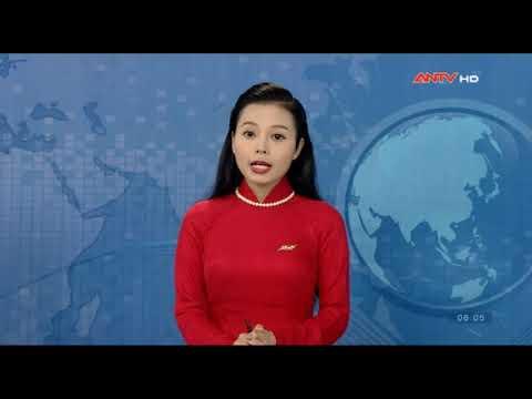 An ninh ngày mới ngày 25.11.2016 - Tin thời sự cập nhật | hanh trinh pha an