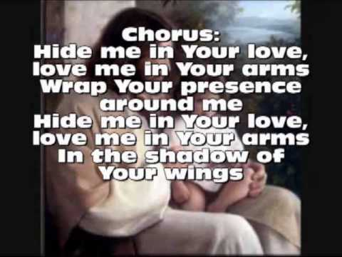 Ffh - Hide Me In Your Heart, O Lord