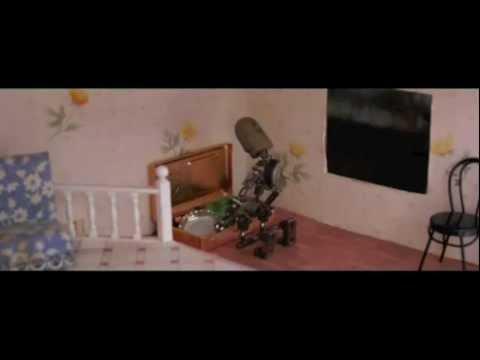 David Deejay Ft. Dony - Change Your Heart (2008 Remix vs Korgis...