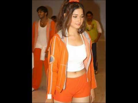 hot indian desi girl