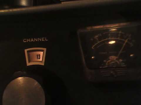 Classic Radio Round Up 27jul16