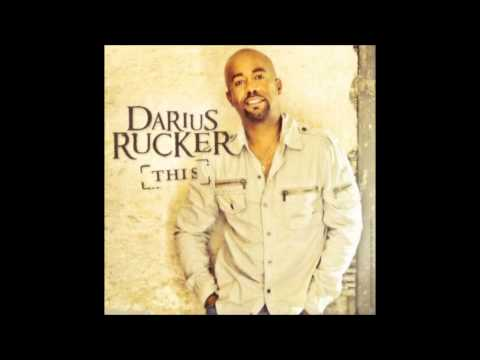 Darius Rucker - This (Lyrics) (HQ) (2010)