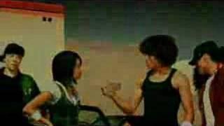 download lagu Deal With It - Corbin Bleu - + Jump gratis