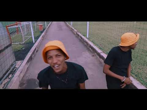6.4 LMK feat Neymar Synthé - KETO [ Clip Officiel ] - YouTube