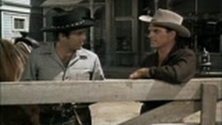 Bonanza 2x5 - The Hopefuls - Western Tv Shows Full Length