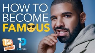HOW TO BECOME FAMOUS ????  || The Reality of Fame