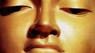 Buddhist Chant - Shingon