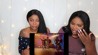 Download Lagu Bruno Marz - Finesse (Remix) [Feat. Cardi B] [Official Video] REACTION Gratis STAFABAND