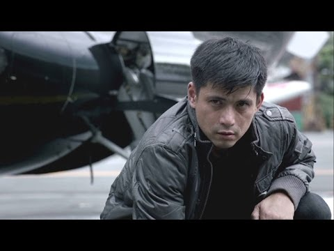 Watch 10000 Hours (2014) Online Free Putlocker
