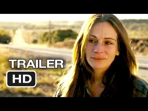 August Osage County TRAILER 1 (2013) - Meryl Streep, Julia Roberts Movie HD