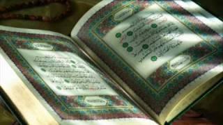 Abdul Wadood Haneef  -  As-Saffat (Part 1)