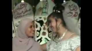 رقص نااااااااااااااار -  arab sex