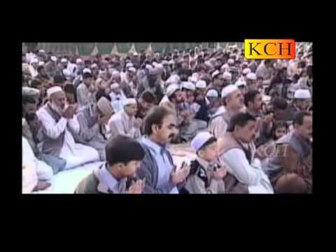 Sultan bahoo qawwali mp3 downloads