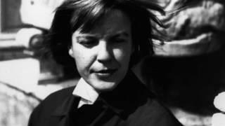 Une Vie, une œuvre : Ingeborg Bachmann (1926-1973)