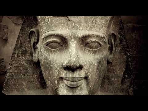 Тайна раскрыта. Сенсационное исследование пирамид в египте - HD история древний египет,тайны мира