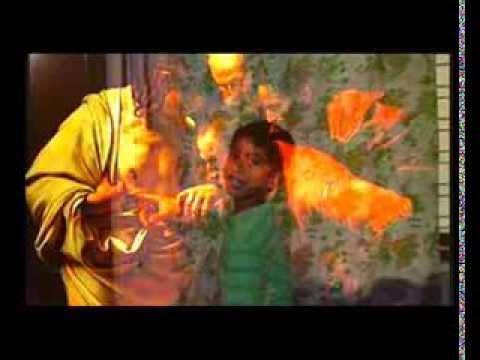 Oru Cheru Thaarakam video