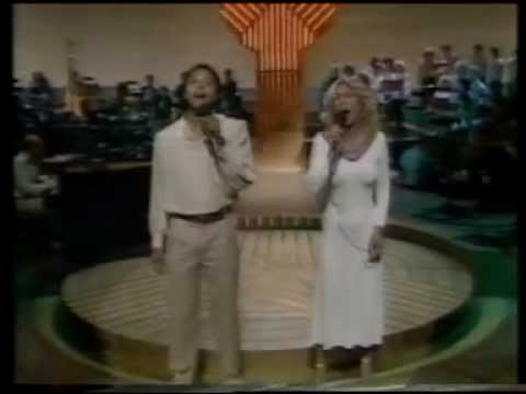 Clip 5. Unto Us A Child Is Born.mpg . The Young Messiah  1982