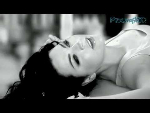 Evanescence -  my tourniquet