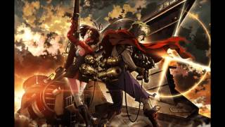 TOP5: Animes Parecidos o Plagios a Shingeki No Kyojin
