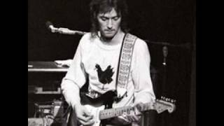 Watch Derek  The Dominos Bell Bottom Blues video