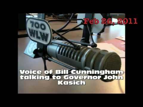 Kasich's Cons - Episode #2.1 - Compromise