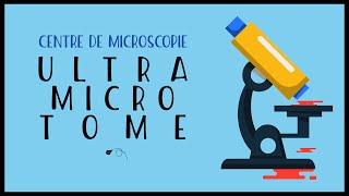 Download Lagu ULTRAMICROTOME2 Gratis STAFABAND