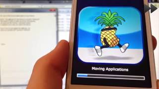 How to Jailbreak iOS 61.3 & Install Cydia with Redsn0w- iPhone, iPad & iPod Touch