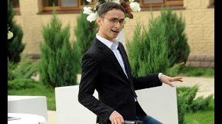 КВН Игорь Ласточкин: Лучшее!