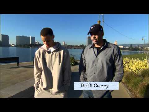 like-father-like-son-dell-and-stephen-curry.html