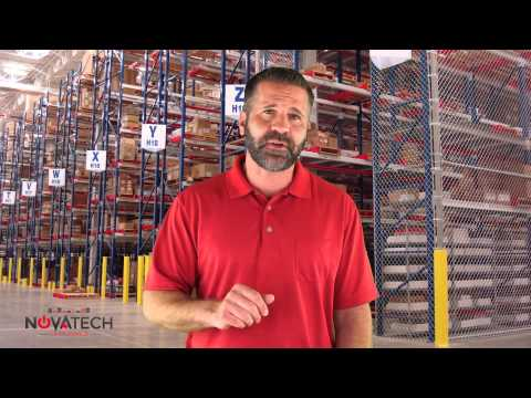 Drop Shipping Companies eBay Amazon Bonanza Drop Shipping Novatech Wholesale