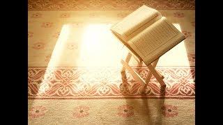 القران كامل بصوت الشيخ مشاري العفاسي 1 holy quran mashari al afassi