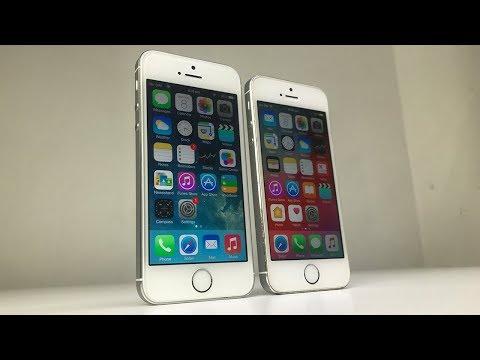 IOS Updates Killing Your iPhone?
