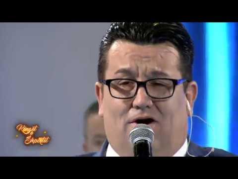 Këngët e shpirtit - Edi Furra - Klan Kosova