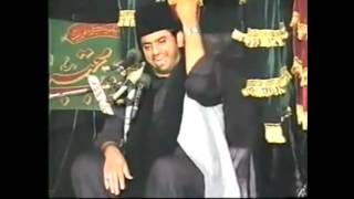 download lagu Hazrat Ali Asws Se Sawal Aur Maula Asws Ka gratis