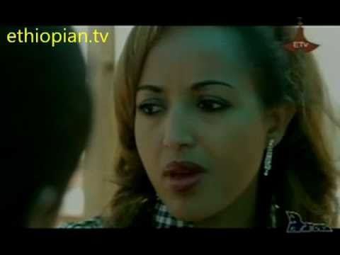 Part 2 Ethiopian TV Drama ( Clip 2 of 2 )