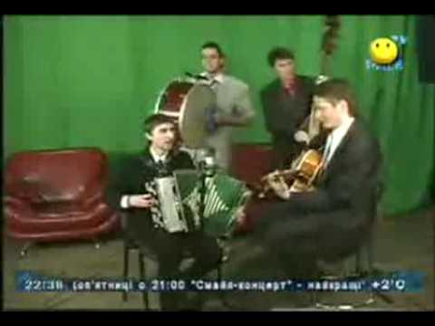 hot 'n cold russian kate perry - Hot'n'cold w wykonaniu ukraińskiego zespołu. Ukraina.