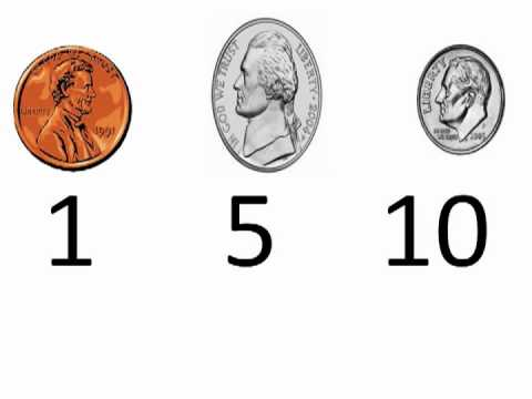 How to Count Coins forecast