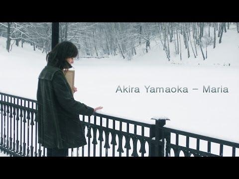 Akira Yamaoka - Maria