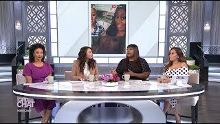 A Big Day for Women in the 2018 Midterm Elections!