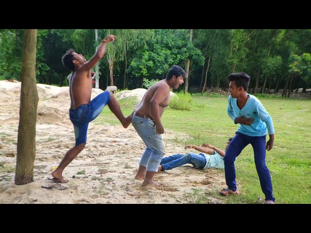 Must Watch Chotu New funny😂Comedy videos 2019 || Funny Videos || #myfamily thumbnail