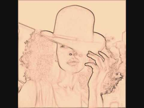 Erykah Badu - Bump It