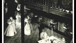 DA!   Three Shadows   HQ Audio  ( Time Will Be Kind LP 1982 )