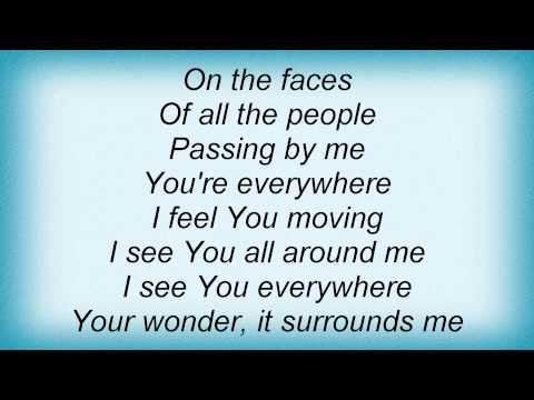 Audio Adrenaline - All Around Me